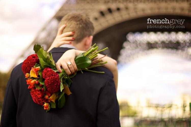 Faye-Marc-Wedding2011-10-20-032