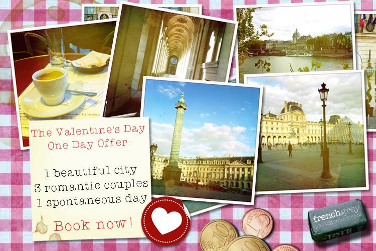 valentines-day-offer