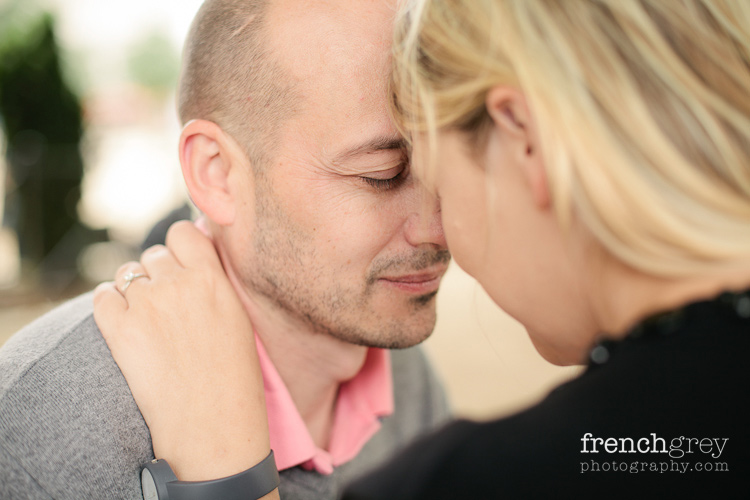 Engagement French Grey Photography Alice Fred 10
