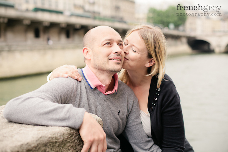 Engagement French Grey Photography Alice Fred 13