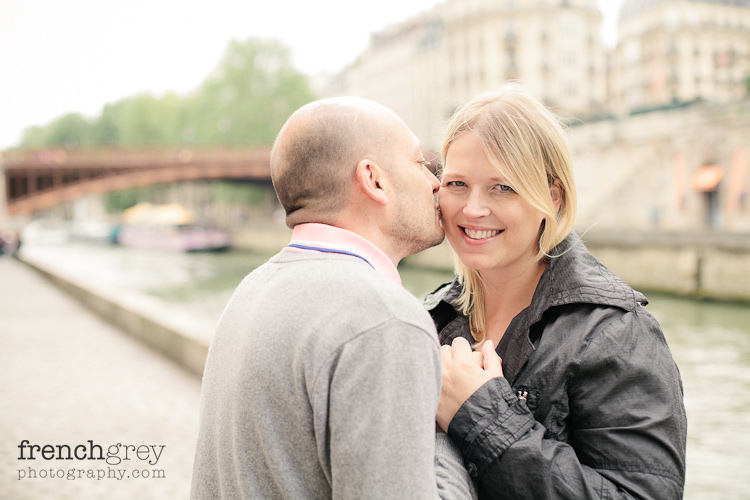 Engagement French Grey Photography Alice Fred 17