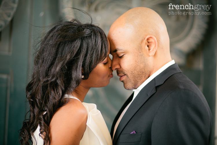 Michelle+Tristen-by-Brian-Wright-French-Grey-Photography-1