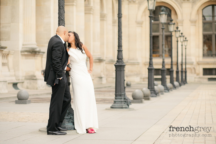 Michelle+Tristen by Brian Wright French Grey Photography 48