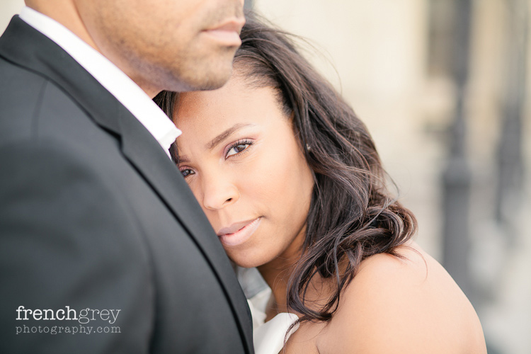 Michelle+Tristen by Brian Wright French Grey Photography 49