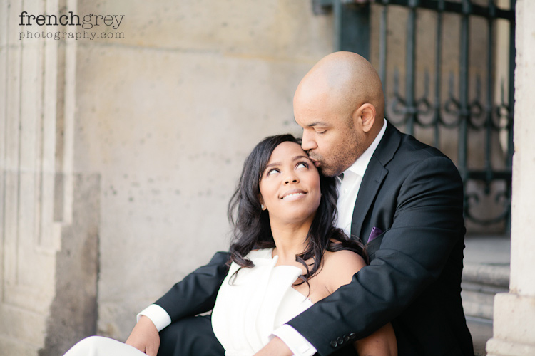 Michelle+Tristen by Brian Wright French Grey Photography 53