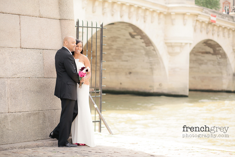 Michelle+Tristen by Brian Wright French Grey Photography 61