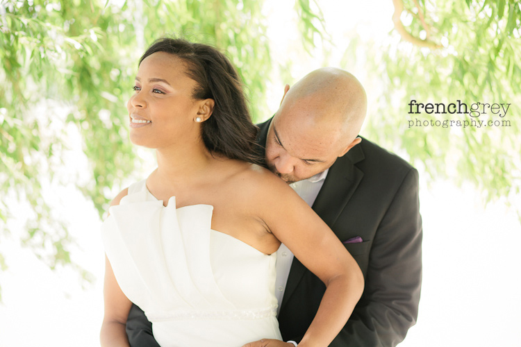 Michelle+Tristen by Brian Wright French Grey Photography 67