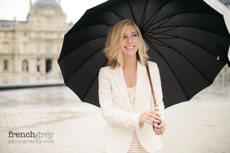 Portrait French Grey Photography Hannah 16