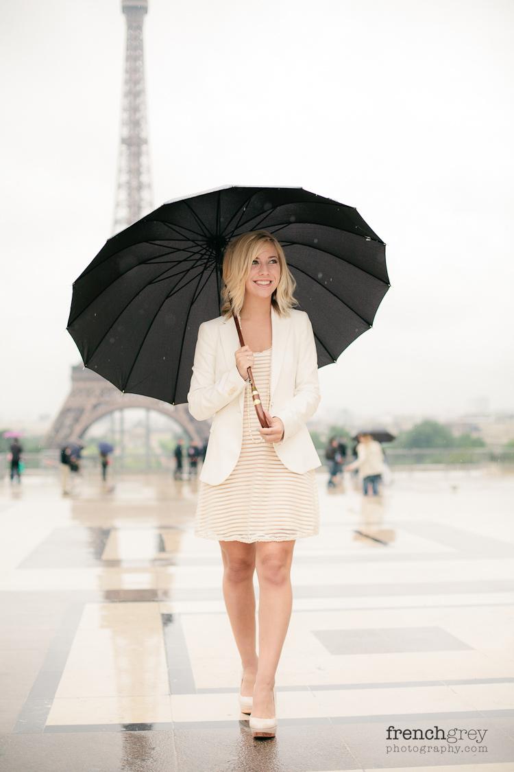 Portrait French Grey Photography Hannah 4