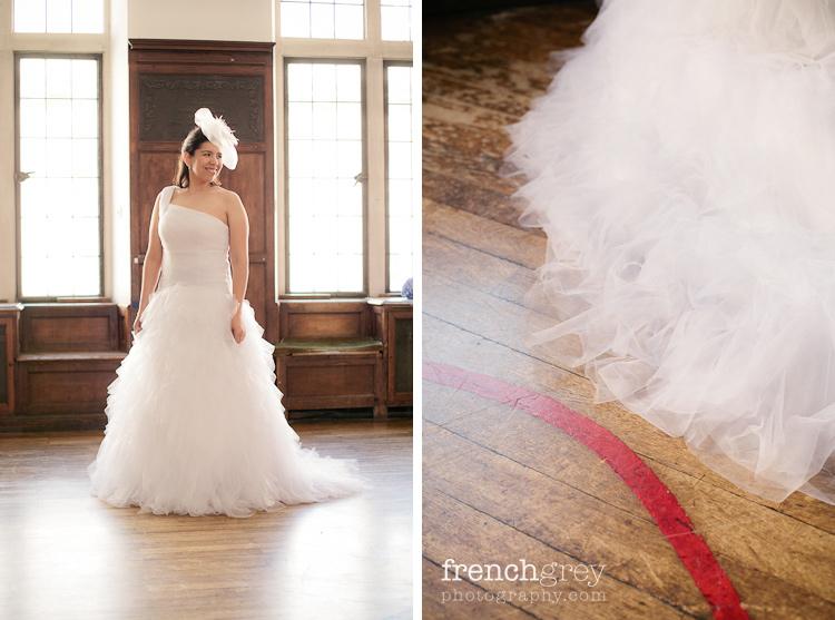 Wedding French Grey Photography Cluaida Oscar 12