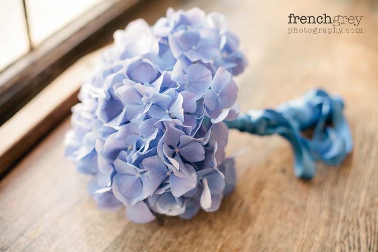 Wedding French Grey Photography Cluaida Oscar 15