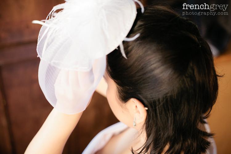 Wedding French Grey Photography Cluaida Oscar 2