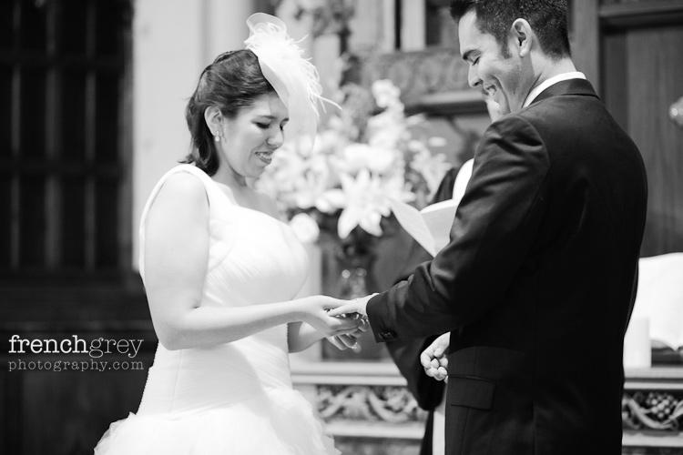 Wedding French Grey Photography Cluaida Oscar 23