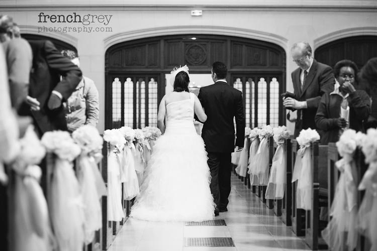 Wedding French Grey Photography Cluaida Oscar 25