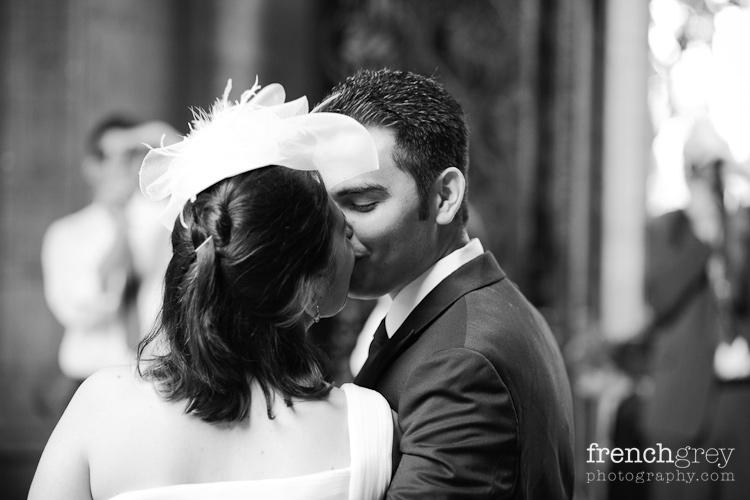 Wedding French Grey Photography Cluaida Oscar 26
