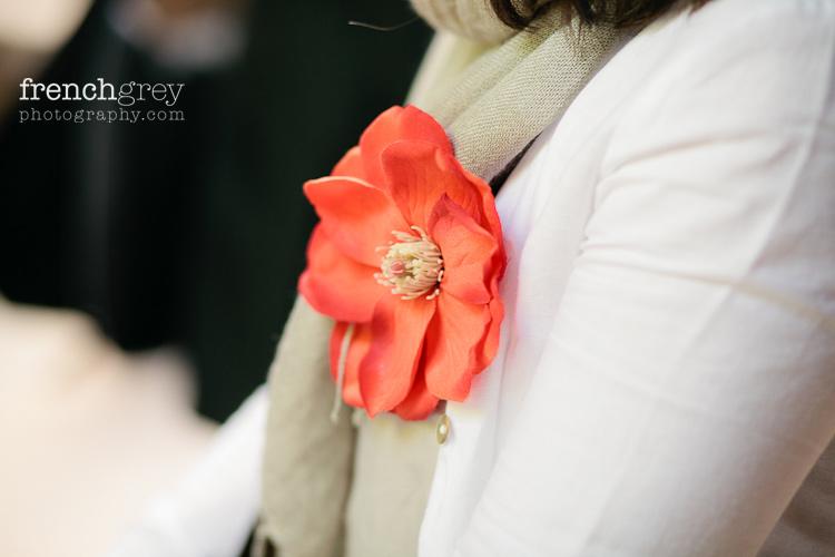 Wedding French Grey Photography Cluaida Oscar 30