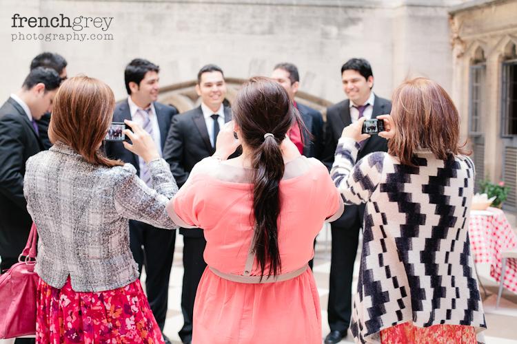 Wedding French Grey Photography Cluaida Oscar 32