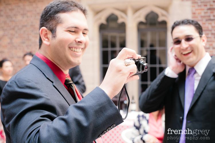 Wedding French Grey Photography Cluaida Oscar 33