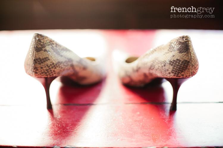 Wedding French Grey Photography Cluaida Oscar 4
