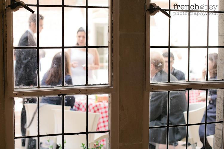 Wedding French Grey Photography Cluaida Oscar 46