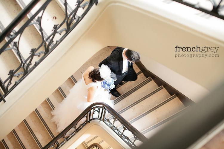 Wedding French Grey Photography Cluaida Oscar 52