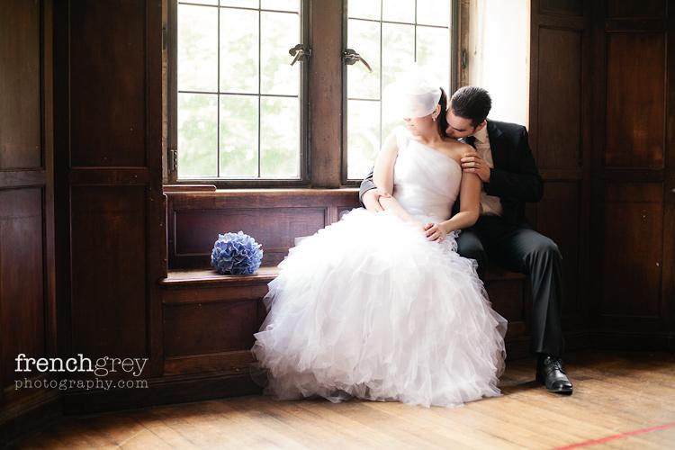Wedding French Grey Photography Cluaida Oscar 53