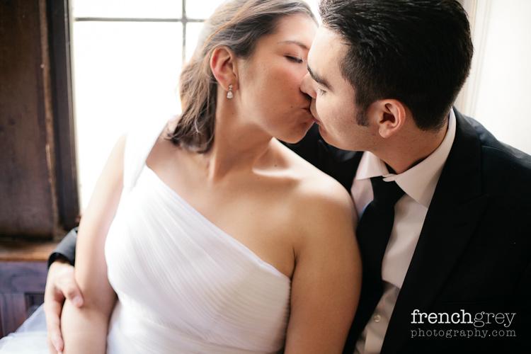 Wedding French Grey Photography Cluaida Oscar 54