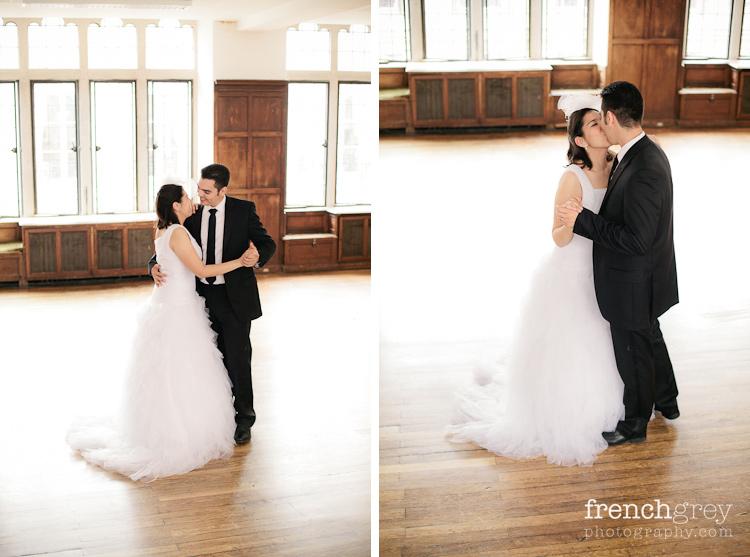 Wedding French Grey Photography Cluaida Oscar 58