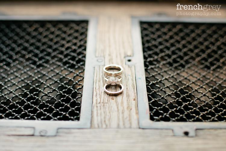 Wedding French Grey Photography Cluaida Oscar 6