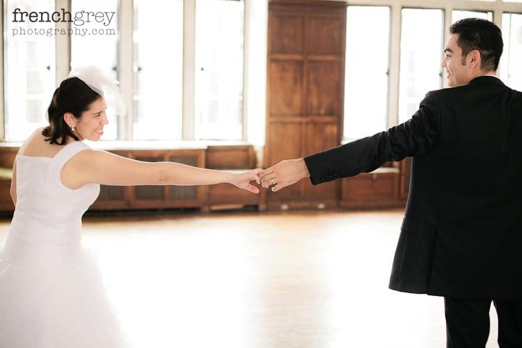 Wedding French Grey Photography Cluaida Oscar 60