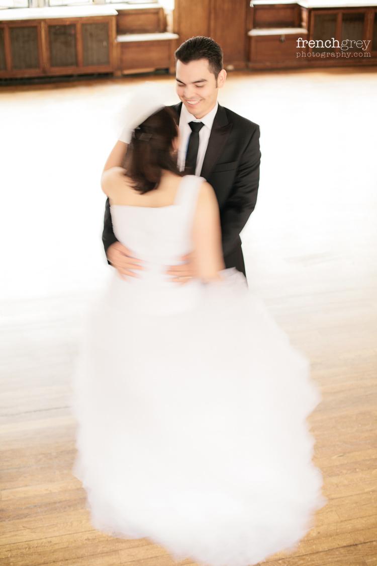 Wedding French Grey Photography Cluaida Oscar 61