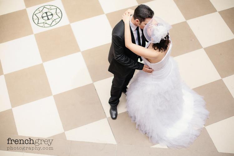Wedding French Grey Photography Cluaida Oscar 63