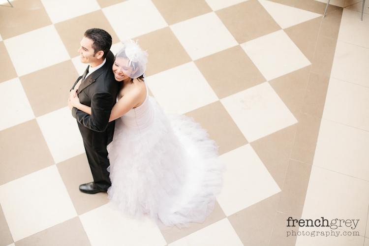 Wedding French Grey Photography Cluaida Oscar 64