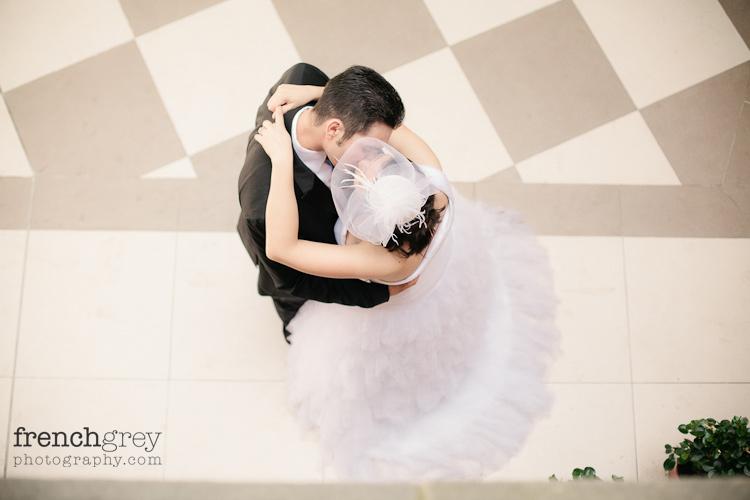 Wedding-French-Grey-Photography-Cluaida-Oscar-66.jpg