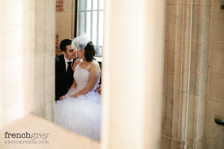 Wedding French Grey Photography Cluaida Oscar 67