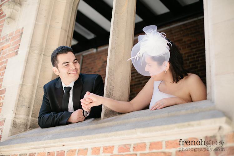 Wedding French Grey Photography Cluaida Oscar 69