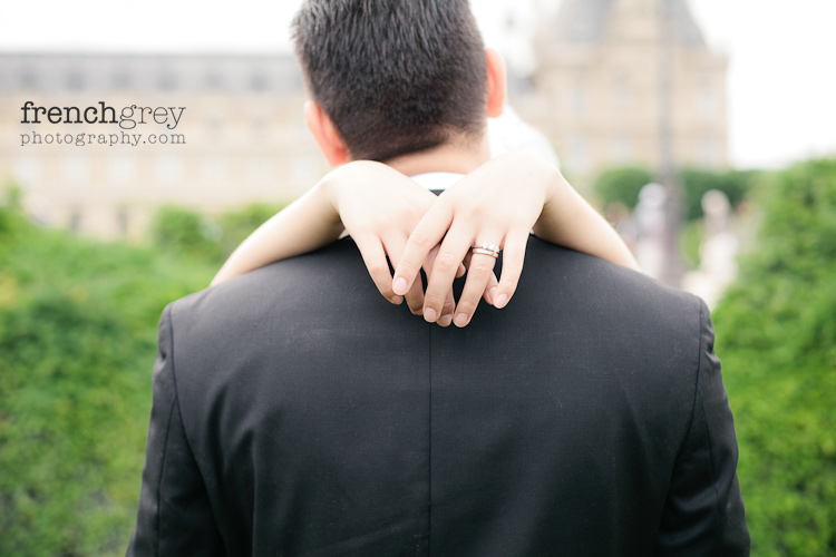 Wedding French Grey Photography Cluaida Oscar 76