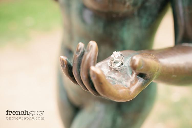Wedding French Grey Photography Cluaida Oscar 77