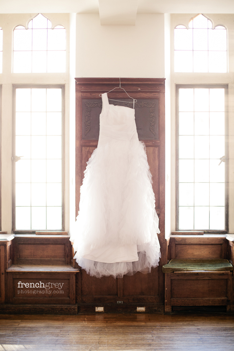 Wedding French Grey Photography Cluaida Oscar 8