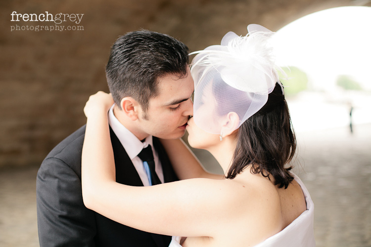 Wedding French Grey Photography Cluaida Oscar 85