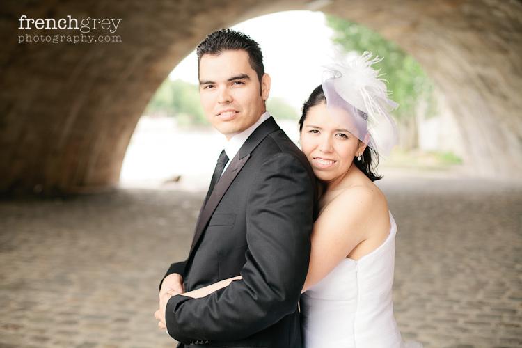 Wedding French Grey Photography Cluaida Oscar 86