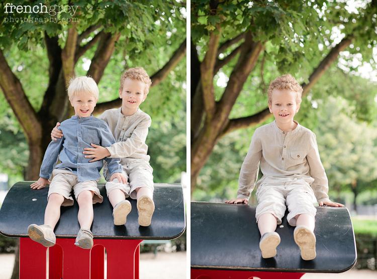 Family French Grey Photography Nida 10
