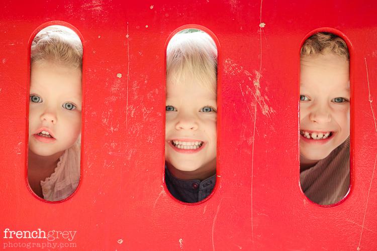 Family French Grey Photography Nida 1