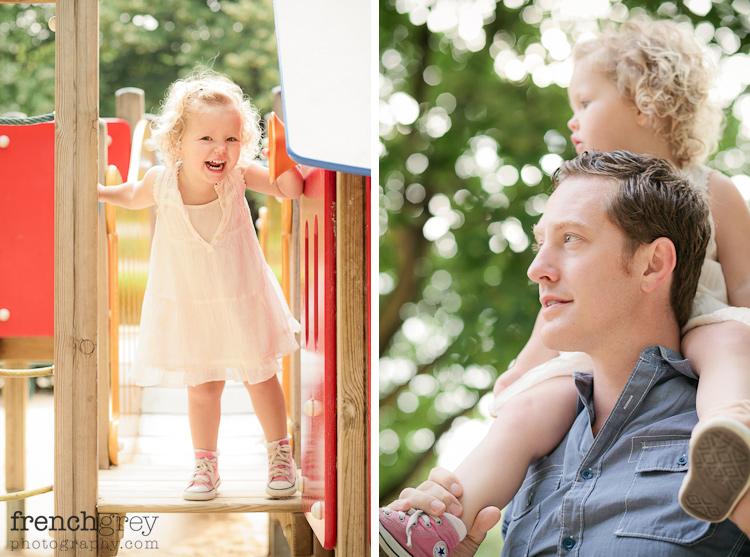 Family French Grey Photography Nida 12