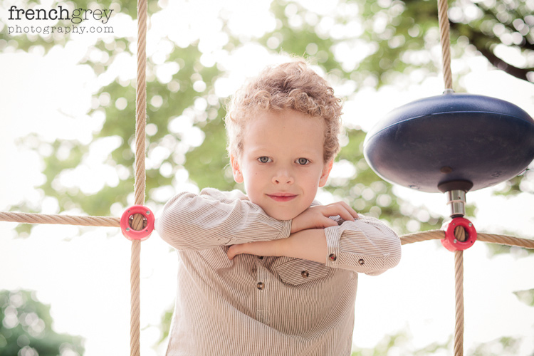 Family French Grey Photography Nida 15