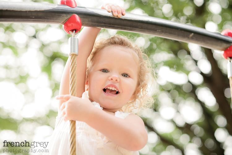 Family French Grey Photography Nida 2