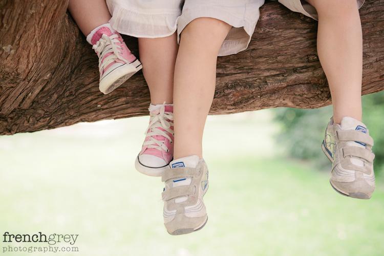 Family French Grey Photography Nida 23