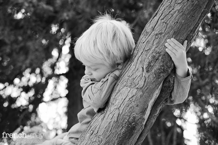 Family French Grey Photography Nida 26