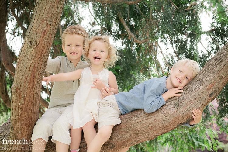 Family French Grey Photography Nida 28