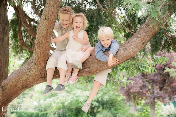 Family French Grey Photography Nida 29